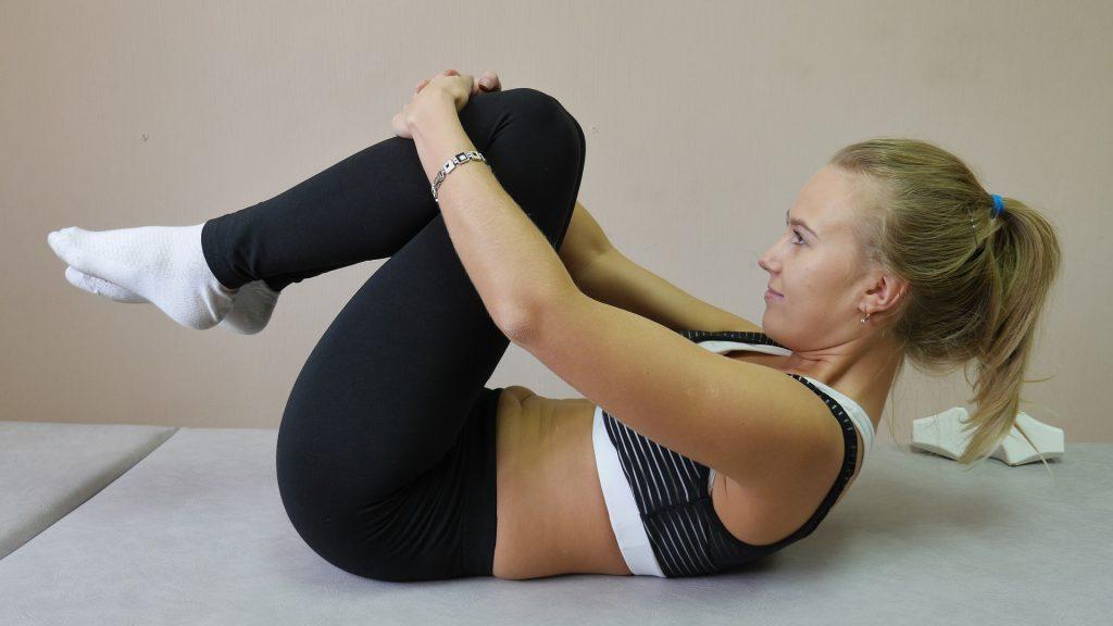 jak się ubrać na siłownię - radzi trener personalny